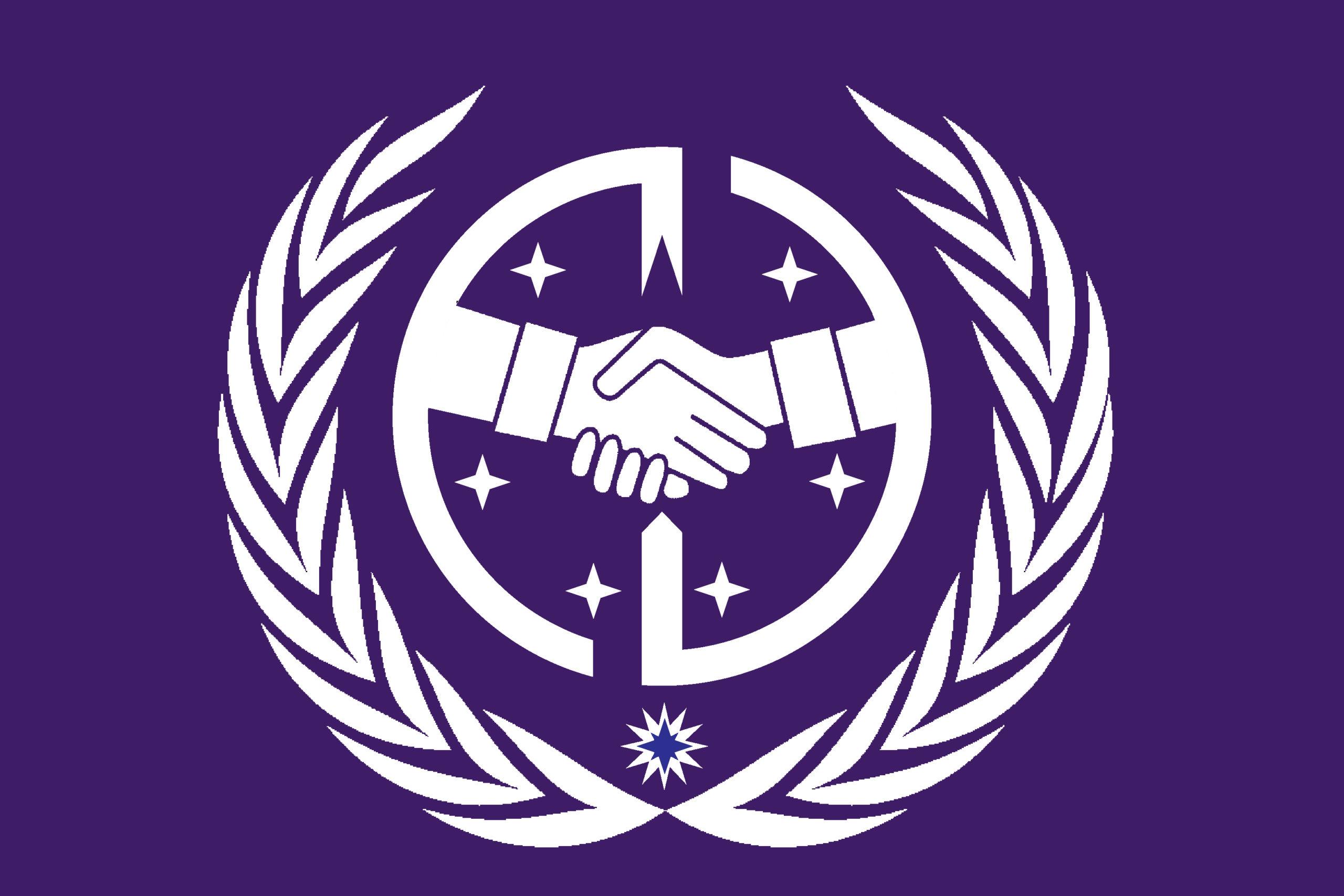 mun logo jpg